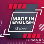 Made In English